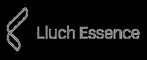 Lluch_logo2